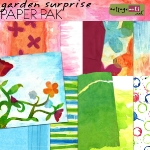 cottagearts-gardensurprisepapers-prev.jpg