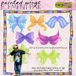cottagearts-paintedwings-prev.jpg