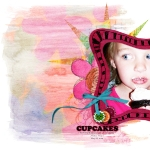 200905_cupcakes.jpg