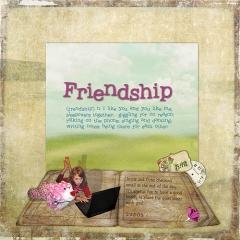 ca_friendship2.jpg