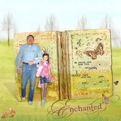 ca_landscapes_enchanted_butterflywings_journals2_adventure_enchanted.jpg