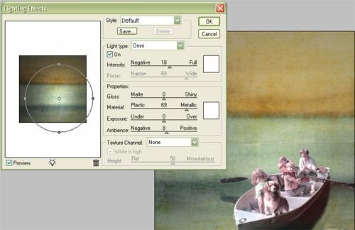 persp-screen4.jpg