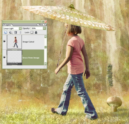 perspectivescreen4.jpg