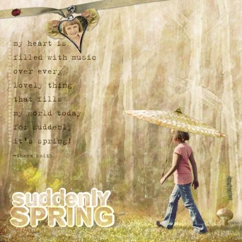 suddenly-spring-lauren.jpg
