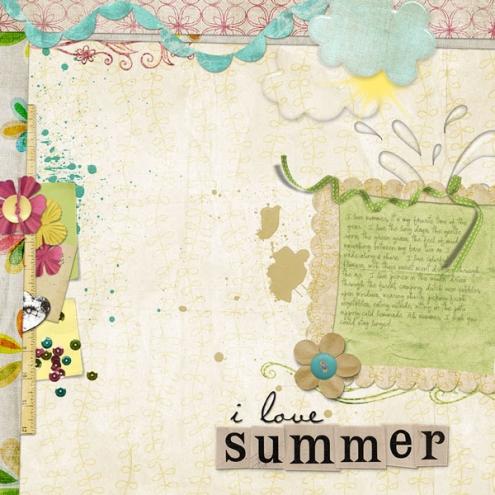 ca_sunny-skies_summer.jpg