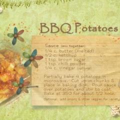 bbq_potatoesweb.jpg