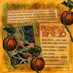 pumpkin_bread_resize.jpg