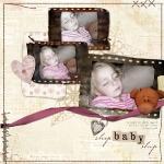 200907_sleep_baby_sleep.jpg