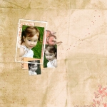 scrapbook_page_143.jpg