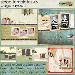 cottagearts-scraptemplate46-prev.jpg