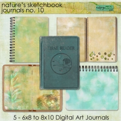cottagearts-naturesketch-journal10-prev.jpg