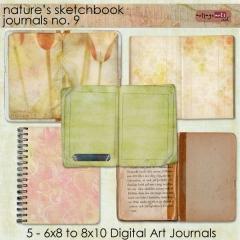 cottagearts-naturesketch-journal9-prev.jpg