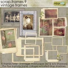 cottagearts-scrapframes9-preview.jpg