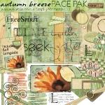 cottagearts-autumnbreeze-prev.jpg