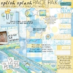 cottagearts-splishsplash-prev_0.jpg