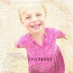 200907_childhood_forever.jpg