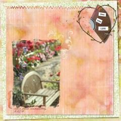 lovelife_bench_ns5.jpg