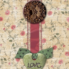 love-card-front.jpg