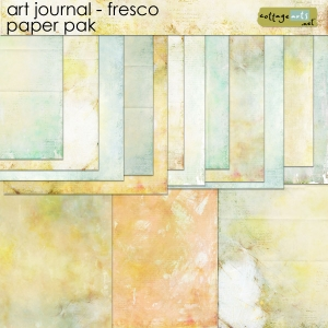 cottagearts-artjournal-fresco-papers-prev.jpg