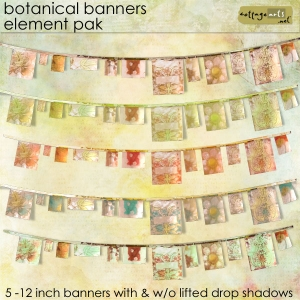 cottagearts-botanical-banners-prev.jpg