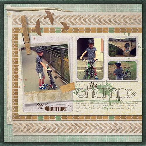 13_07_bikerboy