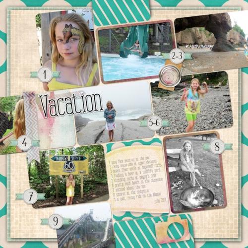 2013_vacation1