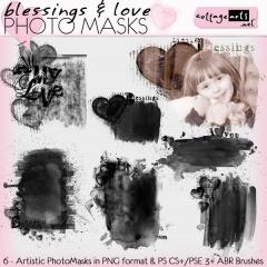 cottagearts-blessingslove-photomasks-prev.jpg