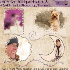 cottagearts-creativetextpaths3-prev2.jpg