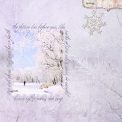 snowkris-offbeatenpath8.jpg