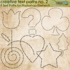 cottagearts-creativetextpaths2-prev.jpg