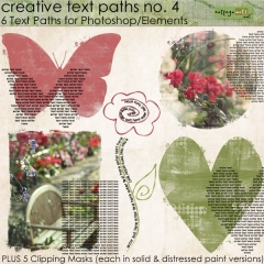 cottagearts-creativetextpaths4-prev.jpg