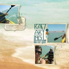 kayakinggulf20113-01scraptemplate30.jpg