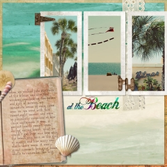 vacationflorida2011-2-02scraptemplate30.jpg