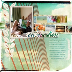 vacationflorida2011-2-03scraptemplate30_cottagearts.jpg