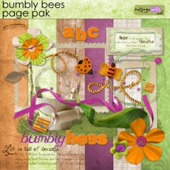 cottagearts-bumbly-bees-pak-prev.jpg