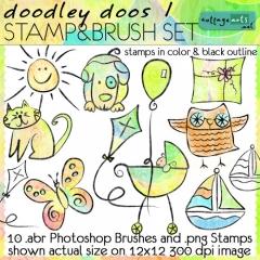cottagearts-doodley-doos-1-preview.jpg